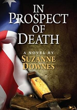 Book cover In Prospect of Death