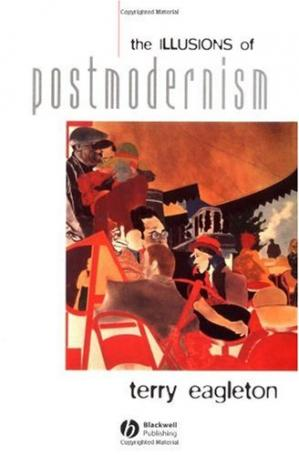 Book cover The Illusions of Postmodernism
