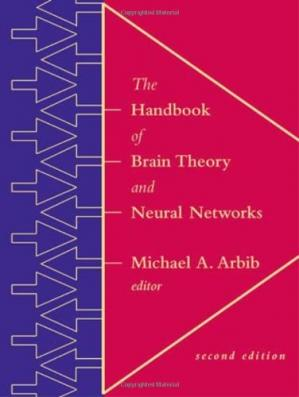 Copertina The Handbook of Brain Theory and Neural Networks: Second Edition