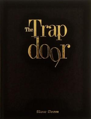 Book cover The Trapdoor