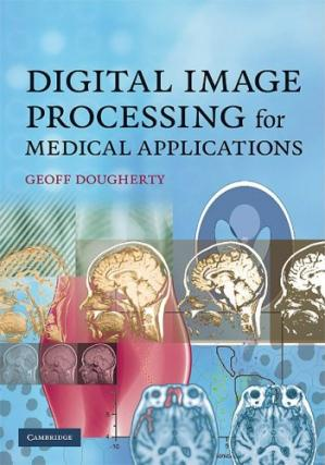 Book cover Digital image processing for medical applications