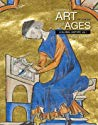 Copertina Gardner's Art Through the Ages: A Global History, Volume I
