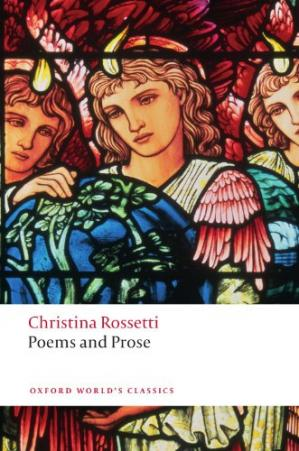 Copertina Poems and Prose (Oxford World's Classics)