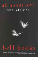 Book cover All About Love: New Visions
