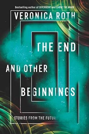 Book cover The End and Other Beginnings