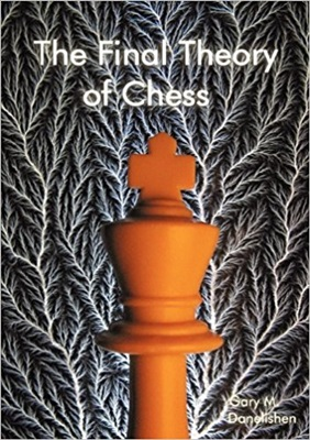 Portada del libro Final Theory of Chess