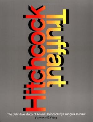Book cover Hitchcock (Revised Edition)