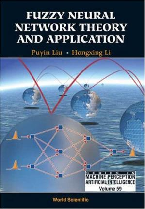 Book cover Fuzzy neural network theory and application