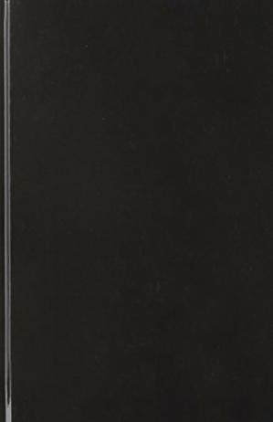 Book cover The philosophy of food