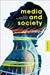 Book cover Media And Society