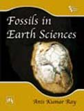 Book cover Fossils in Earth Sciences