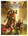 Book cover Eberron: Rising from the Last War (D&d Campaign Setting and Adventure Book)