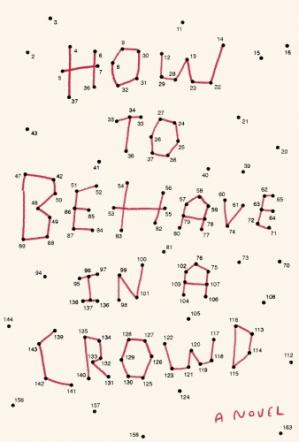 Book cover How to Behave in a Crowd