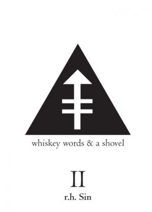 표지 Whiskey, Words and a Shovel II