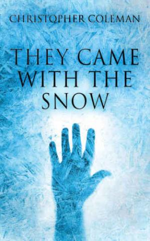 Book cover They Came With the Snow