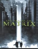 Book cover The Art of the Matrix