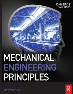 Book cover The automotive chassis : engineering principles : chassis and vehicle overall, wheel suspensions and types of drive, axle kinematics and elastokinematics, steering, springing, tyres, construction and calculations advice