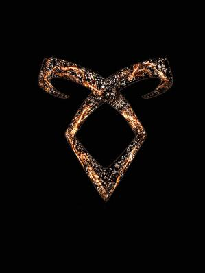 Book cover The Mortal Instruments: Complete Collection