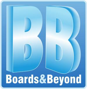 غلاف الكتاب USMLE - Boards and Beyond - Neurology Part 1