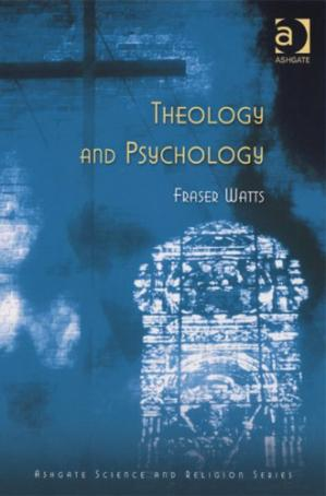 Book cover From Human to Posthuman: Christian Theology And Technology in a Postmodern World