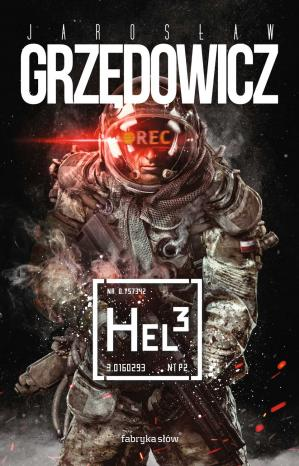 Book cover Hel 3