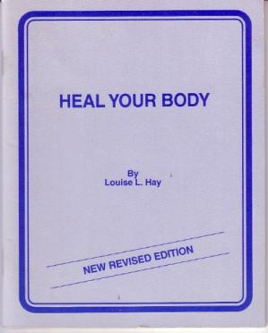 heal your body louise hay free download