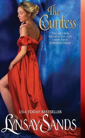 Couverture du livre The Countess