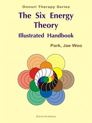 Book cover The six Energy Theory