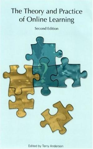 Book cover The Theory and Practice of Online Learning, 2nd Edition