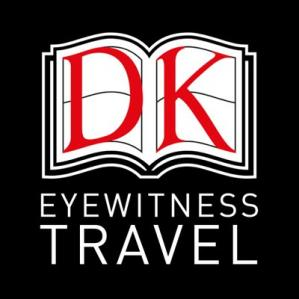 غلاف الكتاب Eyewitness Travel Guides