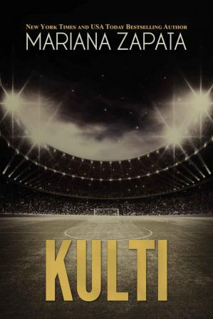 Book cover Kulti